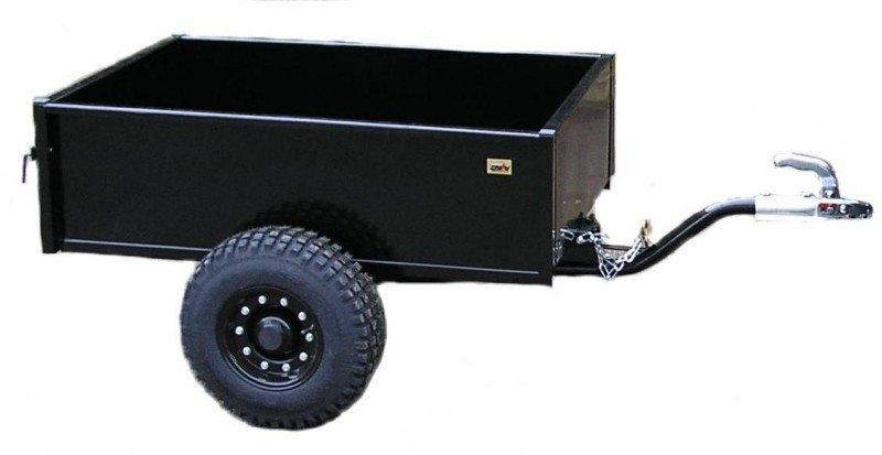 muddy atv quad rasentraktor kippanh nger anh nger. Black Bedroom Furniture Sets. Home Design Ideas